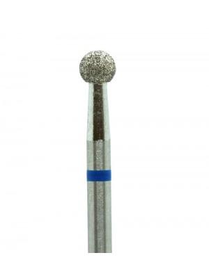Шар 3,5 мм КМИЗ (синее кольцо)