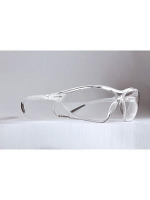 Очки защитные А800