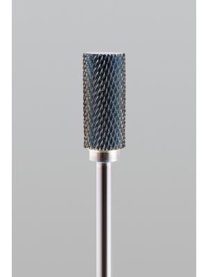 Насадка «Барабан реверсивный» для геля