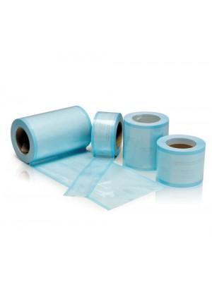 Рулон для стерилизации с индикатором (Крафт-рулон)