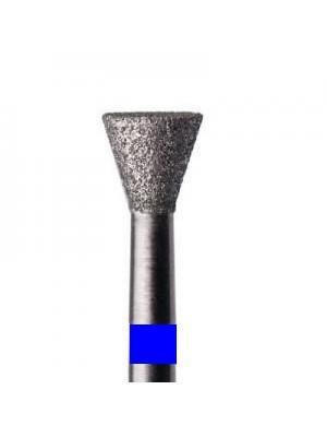 010.050 Юла 5 мм (синее кольцо)