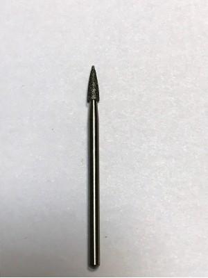 245.027 Пуля 2.7  мм (синее кольцо)