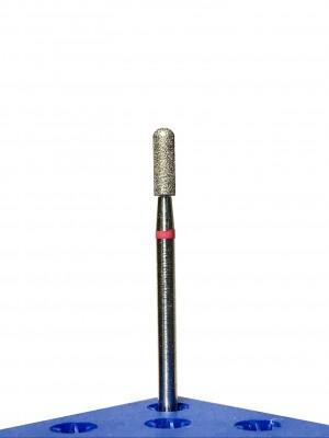 137.025 Цилиндр 2,5 мм (красное кольцо)