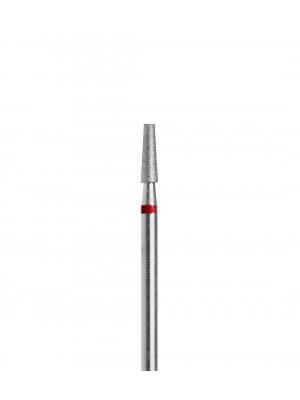 168.023  Усеченный конус 2,3 мм (красное кольцо)