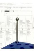 001.040 Шарик 4,0 мм (синее кольцо)