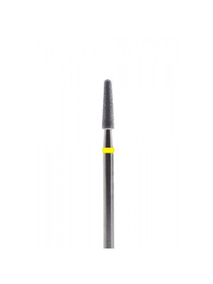194.025 Конус 2,5 мм (желтое кольцо)