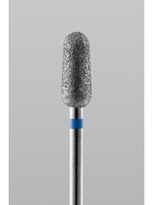 263.050 Конус-цилиндр 5 мм (синее кольцо)