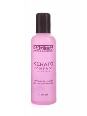 Kerato Control — средство для размягчения мозолей