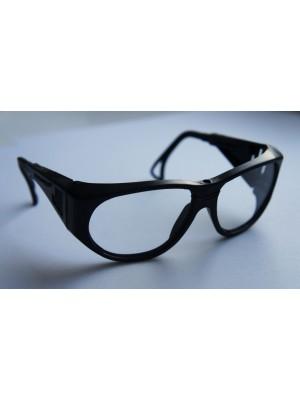 """Защитные очки """"Progress"""""""