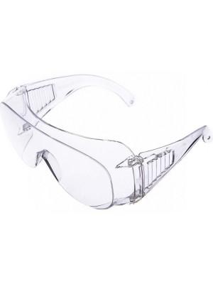 Очки защитные Визион 035