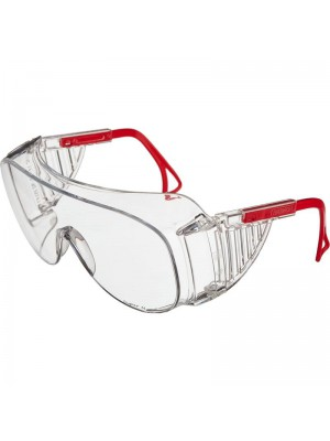 Очки защитные Визион super PC