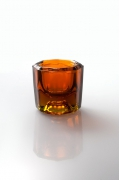 Маленький стаканчик