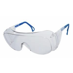 Очки защитные Визион