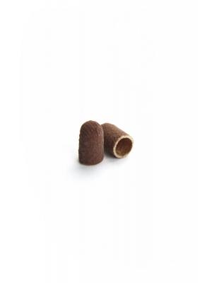 Колпачки абразивные №2  Ø5, 320 грит