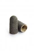 Колпачки абразивные №21 (грубое зерно для первичной обработки) Ø11, 60 грит