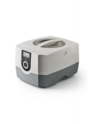 Ультразвуковая мойка CD-4800