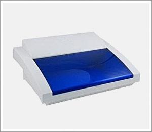 Ультрафиолетовая камера SD-9007