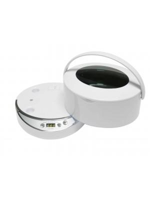 Мойка ультразвуковая CDS-200B, 750 мл