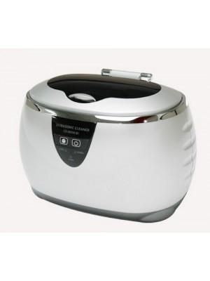 Мойка ультразвуковая CD-3800В, 600 мл