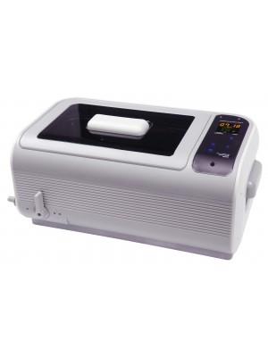 Ультразвуковая мойка CD-4862