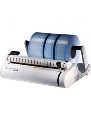 Запечатывающее устройство для крафт-рулонов
