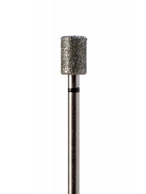 107.050 Цилиндр 5 мм (черное кольцо)