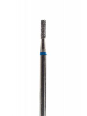 107.018  Цилиндр 1,8 мм (синее кольцо)