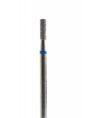 107.021 Цилиндр 2,1 мм (синее кольцо)