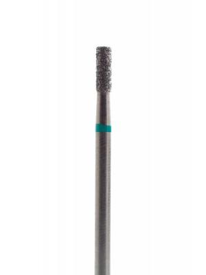 107.023 Цилиндр 2,3 мм (зеленое кольцо)