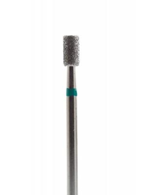 107.033 Цилиндр 3,3 мм (зеленое кольцо)