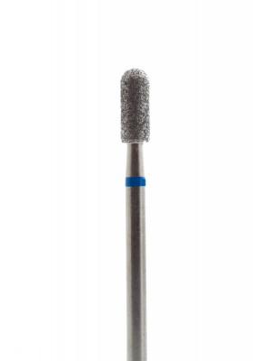 137.033   Цилиндр закругленный 3,3 мм (синее кольцо)