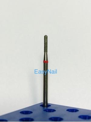 137.018 Цилиндр 1,8 мм (красное кольцо)