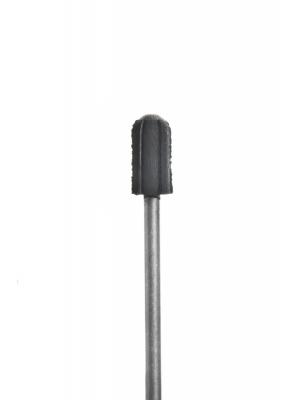 Основа резиновая 5 мм