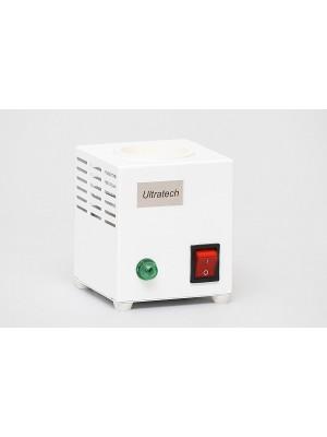Гласперленовый стерилизатор «Ultratech SD-780»