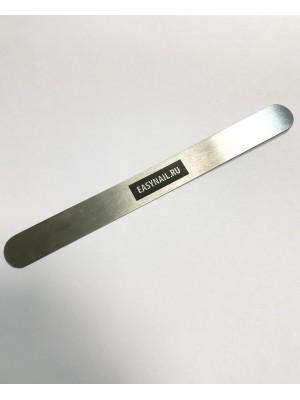 Металлическая основа Длинная 18/180 мм