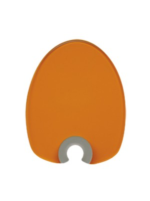 Защитный светофильтр полимеризационной лампе LED.B Woodpecker